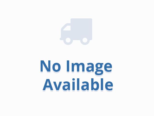 2021 Chevrolet Silverado 4500 Regular Cab DRW 4x2, Cab Chassis #21261 - photo 1